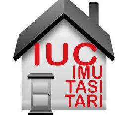 logo_iuc-capaci